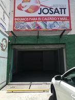 Foto Local en Renta en  León ,  Guanajuato  Local en Renta en Col. San MIguel León, Gto de 10 x 10 en Placita Comercial con amplio estacionamiento