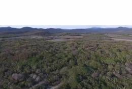 Thumbnail picture Land in Sale in  Cabo Corrientes ,  Jalisco  Cabo Corrientes