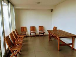 Foto Departamento en Venta en  Coghlan ,  Capital Federal  Balbin al 2500