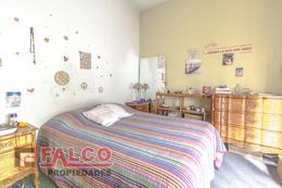 Foto Departamento en Venta en  Flores ,  Capital Federal  Gregorio de Laferrere al 2000