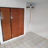 Foto Departamento en Alquiler en  Cordoba Capital ,  Cordoba  obispo salguero al 300