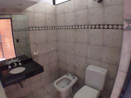 Foto Oficina en Alquiler | Venta en  Puerto Madero ,  Capital Federal  Alicia Moreau de Justo al 1000