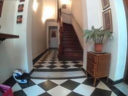 Foto Casa en Venta en  Belgrano ,  Capital Federal  Av Cramer y Pedro.I Rivera