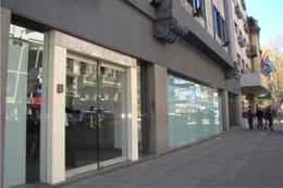 Foto thumbnail Edificio Comercial en Venta | Alquiler en  Centro ,  Montevideo  CENTRO, Edificio comercial,  inversionistas