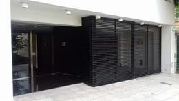 Foto Departamento en Venta en  Villa Urquiza ,  Capital Federal  Donado al 2100