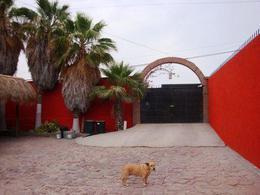 Foto Casa en Venta en  Centenario,  La Paz  Centenario