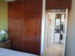 Foto thumbnail Departamento en Alquiler en  Capital ,  San Juan  Av Ignacio de la Roza al 2400