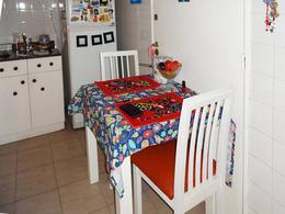 Foto Departamento en Venta en  Recoleta ,  Capital Federal  MARCELO T. DE ALVEAR 2200 - 7º PISO
