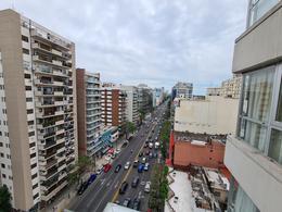 Foto Departamento en Venta en  Belgrano Chico,  Belgrano  Av Del Libertador al 5700