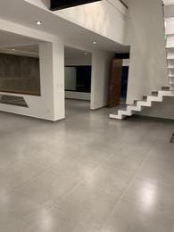 Foto Casa en Venta en  Fraccionamiento Milenio,  Querétaro  CASA VENTA  MILENIO III  PRIVADA BLANK HAUS COTO CLUB 4 REC.