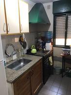 Foto thumbnail Departamento en Venta en  Desamparados,  Capital  fuva