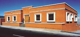 Foto Oficina en Renta en  Santa Rosa,  Chihuahua  OFICINAS EN RENTA EN CALLE OCAMPO