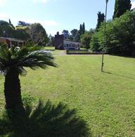 Foto Quinta en Venta en  Junin ,  Interior Buenos Aires  Camino al Balneario e/ Manzanos y  Perales