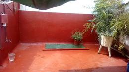 Foto PH en Venta en  Barrio Norte ,  Capital Federal  Aguero al 1100