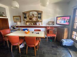 Foto Casa en Venta en  Vicente López ,  G.B.A. Zona Norte  Eduardo Madero al 600