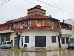 Foto PH en Venta en  Ciudadela,  Tres De Febrero  Dardo Rocha al 800