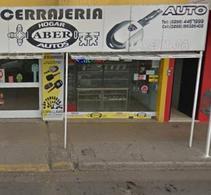 Foto Local en Alquiler en  Área Centro Este ,  Capital  PERTICONE al 200. Local Comercial en Alquiler