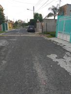 Foto Terreno en Venta en  Lomas de San Juan,  San Juan del Río  TERRENO EN VENTA SAN JUAN DEL RIO