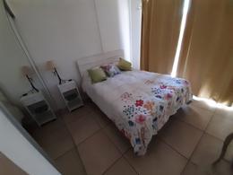 Foto Departamento en Alquiler temporario | Alquiler en  Monserrat,  Centro (Capital Federal)  Avda Belgrano 5 N