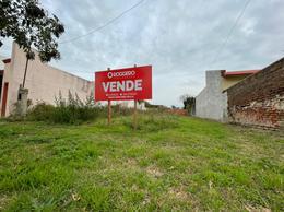 Foto Terreno en Venta en  Junin,  Junin  Francia 849