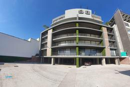 Foto Departamento en Venta en  Loma Dorada,  Querétaro  Loma de San Juan No 98 Bis, Colonia Loma Dorada. Querétaro. CP: al 76000