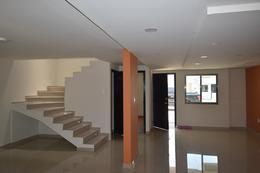 Foto Casa en Venta en  Zempoala ,  Hidalgo  CASA NUEVA, PRIVADA BOSQUES DE SANTA MATILDE, SUR DE PACHUCA