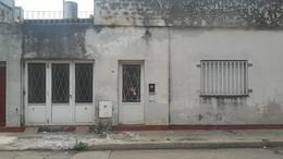 Foto Terreno en Venta en  Azcuenaga,  Rosario  OLASCOAGA al 1200