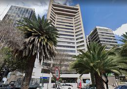 Foto Oficina en Renta en  Lomas de Chapultepec,  Miguel Hidalgo          Paseo de las Palmas, oficina o consultorio en renta (GR)