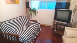 Foto Departamento en Alquiler en  Recoleta ,  Capital Federal  avenida callao 1100 6