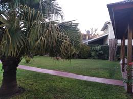Foto Casa en Venta en  Bello Horizonte,  Countries/B. Cerrado (General Pacheco)  MONTEAGUDO al 300