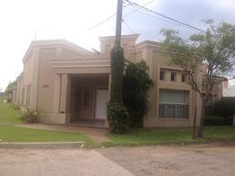 Foto Casa en Venta en  Catedral,  San Francisco  Bv. Sáenz Peña al 3000