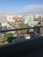 Foto Departamento en Venta en  Palermo Hollywood,  Palermo  Carranza al 1300