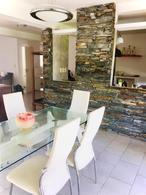 Foto Casa en Alquiler | Alquiler temporario en  San Isidro Labrador,  Villanueva  San isidro labrador