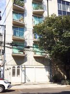 Foto Departamento en Renta en  Cuauhtémoc ,  Distrito Federal  Calle  Río Nazas departamento en renta , Cuauhtémoc (LG)