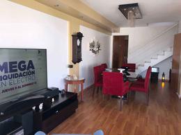 Foto thumbnail Departamento en Venta en  Villa Crespo ,  Capital Federal  Warnes 100