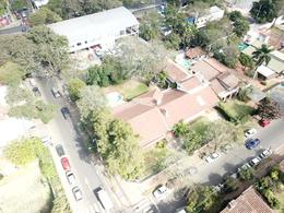 Foto Terreno en Venta en  San Cristobal,  La Recoleta  Zona Acuarela y Paulista Grill
