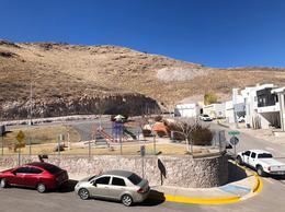 Foto Casa en Venta en  Chihuahua ,  Chihuahua  RINCONADAS DE LA SIERRA