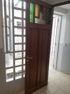Foto Casa en Alquiler en  San Miguel De Tucumán,  Capital  SAN LORENZO al 600