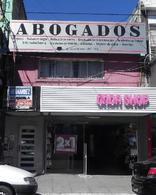Foto Local en Venta en  S.Justo (Ctro),  San Justo  Dr. Ignacio Arieta al 3400