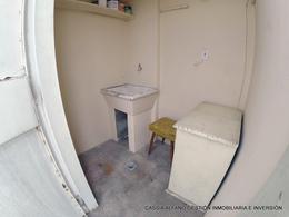 Foto Departamento en Venta en  Banfield Oeste,  Banfield  VIEYTES 326