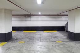 Foto Departamento en Venta | Alquiler en  Recoleta ,  Capital Federal  Av. Alvear al 1500