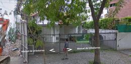 Foto Terreno en Venta en  Olivos-Vias/Rio,  Olivos  Uribelarrea al 300