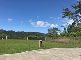 Foto Terreno en Venta en  Jaco,  Garabito  Jaco/ a pocos minutos del campo de Golf de los Sueños