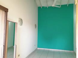 Foto Casa en Venta en  Mburucuya,  Santisima Trinidad  Zona Facultad de Derecho UNA