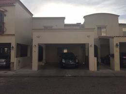 Foto Casa en Renta en  Residencial Palermo,  Hermosillo  Casa en Renta en Palermo al Norte de Hermosillo Sonora