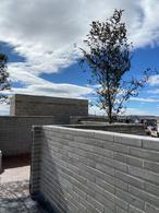 Foto Departamento en Venta en  Pachuca ,  Hidalgo  HILOCHE 105, COL.  PARQUE DE POBLAMIENTO, PACHUCA, HGO.
