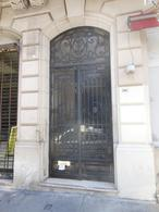 Foto thumbnail Departamento en Venta en  Balvanera ,  Capital Federal  Lavalle al 2000