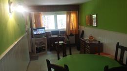 Foto Casa en Venta en  Adrogue,  Almirante Brown  MITRE nº 1463, entre Avda. Espora y Drumond