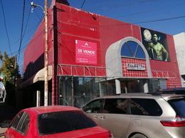 Foto Local en Venta en  Chihuahua ,  Chihuahua  PLAZA SICOMORO