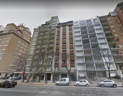 Foto Departamento en Venta en  Plaza Colon,  Mar Del Plata  Av. Colón entre Lamadrid y Arenales